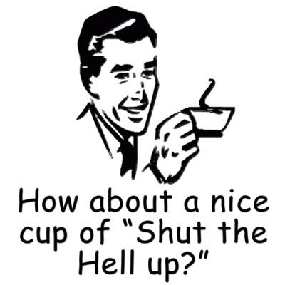 shut_up_018